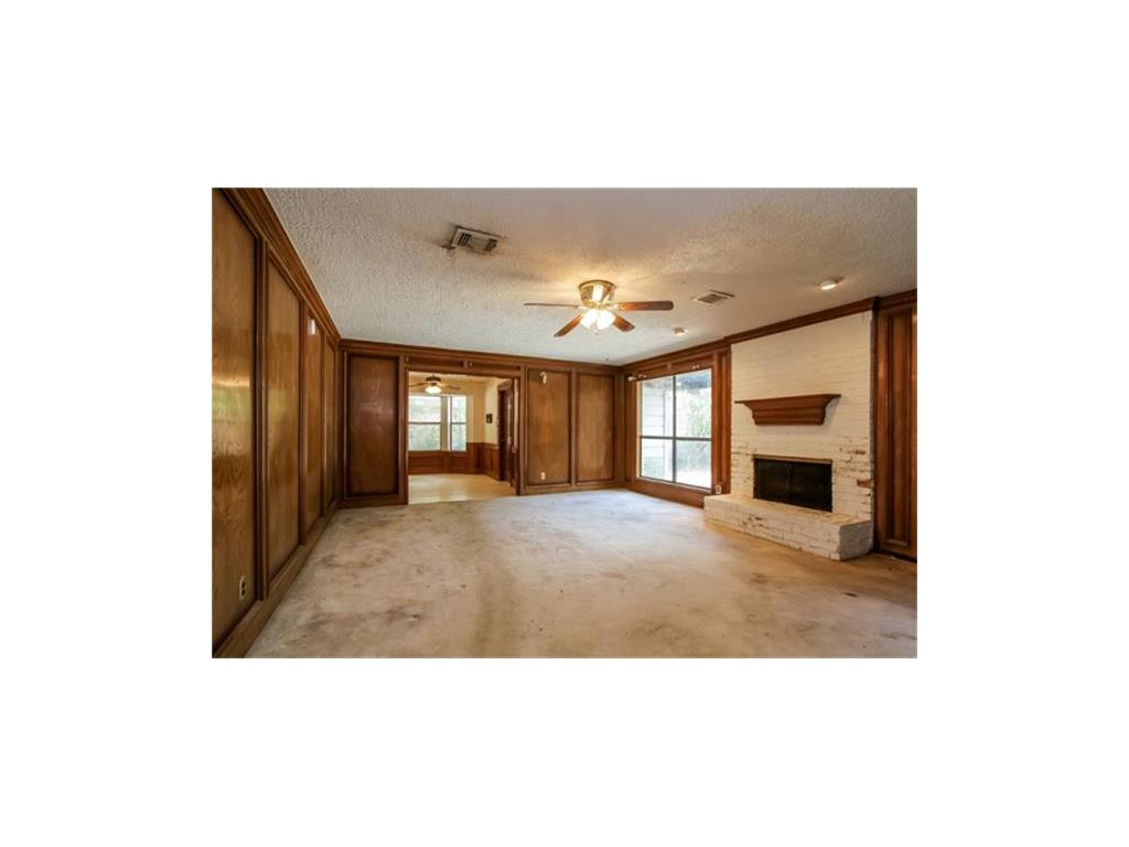Pictures of  Houston, TX 77070 Houston Home for Sale