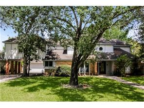 Houston Home at 11906 Oakcroft Drive Houston , TX , 77070-2311 For Sale