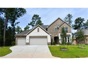 Houston Home at 2012 Brookmont Drive Conroe , TX , 77301 For Sale