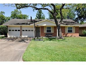 5714 Delange, Houston, TX, 77092