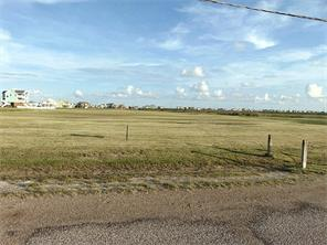 Houston Home at Lot 126 Mitote Galveston , TX , 77554 For Sale