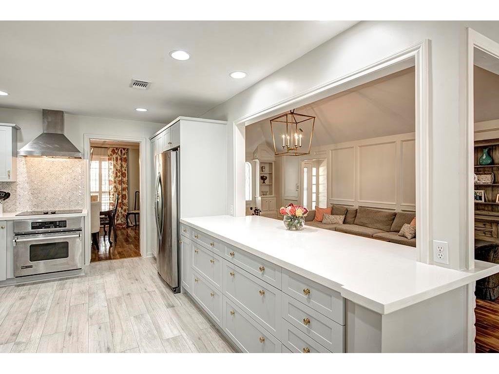 8851 Larston Street, Spring Valley Village, TX, 77055 | Greenwood ...