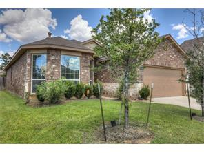 8706 Alicia Dr, Tomball, TX, 77375