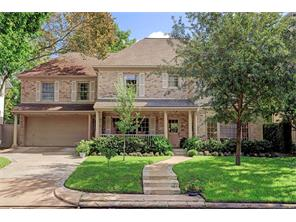 Houston Home at 1503 Milford Street Houston , TX , 77006-6321 For Sale