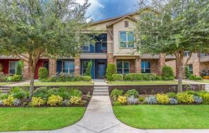Houston Home at 407 Marina View Drive Webster                           , TX                           , 77598-4388 For Sale