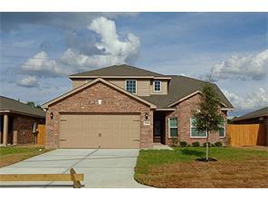 20810 Echo Manor, Hockley, TX, 77447