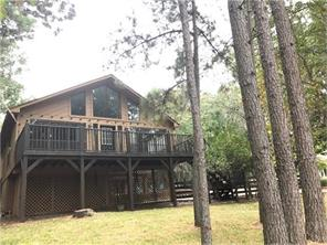 140 Lords Circle, Coldspring, TX, 77331
