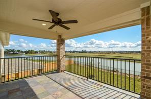 Houston Home at 2905 Indigo Lake League City , TX , 77539 For Sale