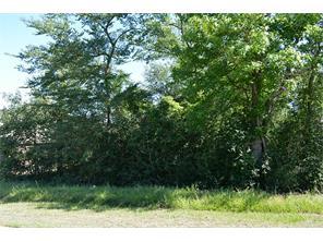 12473 Pebble View, Conroe, TX, 77304