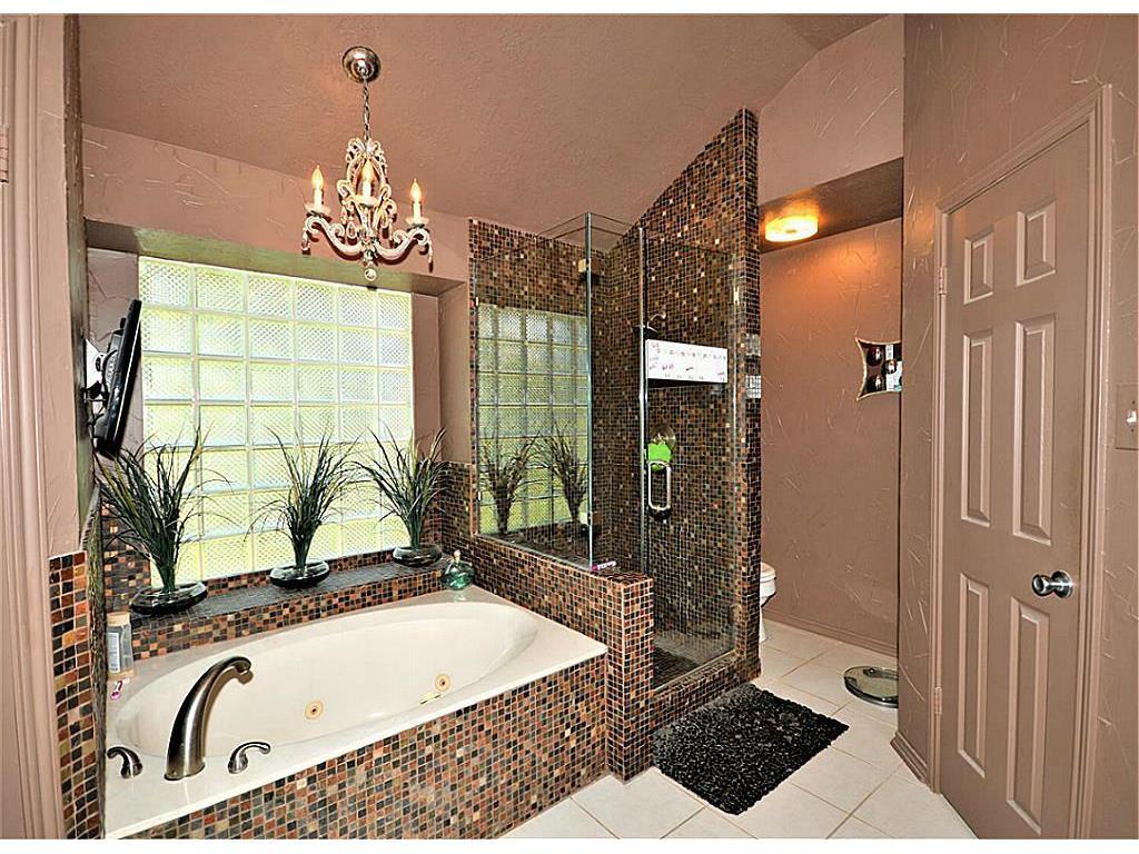 1306 Asbury Lane, Deer Park, TX, 77536   Greenwood King Properties