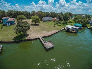 Houston Home at 293 Sunset Shadows Boulevard Livingston , TX , 77351 For Sale