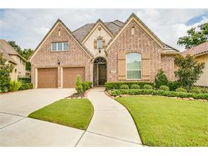 Houston Home at 5307 Metzger Court Sugar Land                           , TX                           , 77479 For Sale