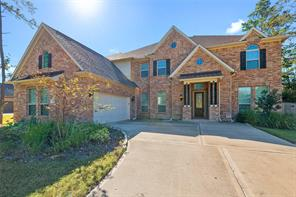 Houston Home at 23215 Morning Dove Bend Spring , TX , 77389 For Sale