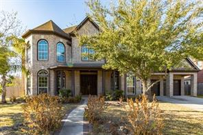 Houston Home at 1810 Talcott Lane Sugar Land , TX , 77479-6675 For Sale