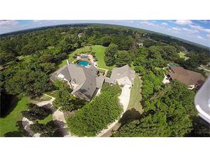 Houston Home at 11456 Queensboro Court Montgomery , TX , 77316-9647 For Sale