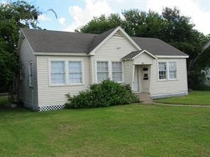 426 w 4th street, freeport, TX 77541