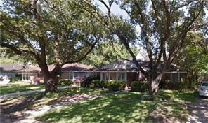 Houston Home at 3622 Durness Way Houston , TX , 77025-2518 For Sale