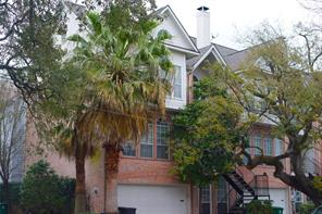 Houston Home at 215 Dennis Street Houston , TX , 77006-2219 For Sale