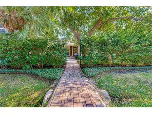 Houston Home at 6602 Wanita Place Houston , TX , 77007-2035 For Sale