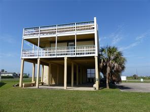 Houston Home at 12221 Fm 3005 Galveston , TX , 77554 For Sale