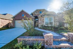 Houston Home at 18731 Pilotknolls Drive Cypress                           , TX                           , 77433 For Sale