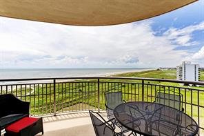 Houston Home at 801 Beach Drive TW0608 Galveston                           , TX                           , 77550 For Sale