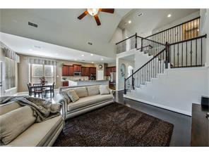 Houston Home at 27927 Genesis Manor Lane Katy                           , TX                           , 77494-6252 For Sale