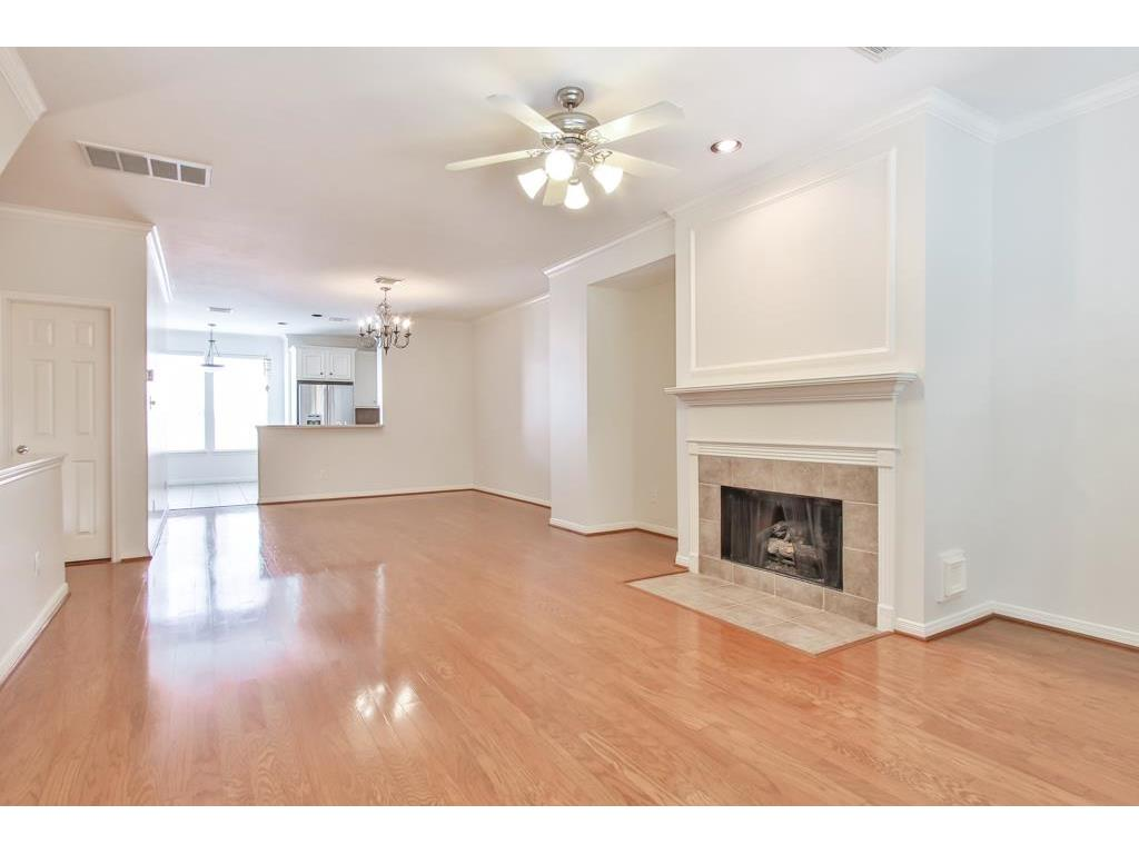 1815 Wilson St, Houston, TX 77019 - HAR.com