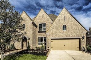 Houston Home at 11439 Sandhaven Richmond , TX , 77407 For Sale