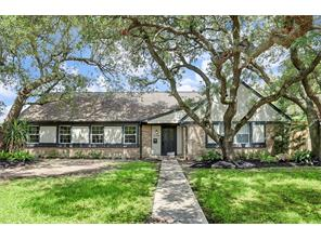 Houston Home at 5706 Willowbend Boulevard Houston                           , TX                           , 77096 For Sale