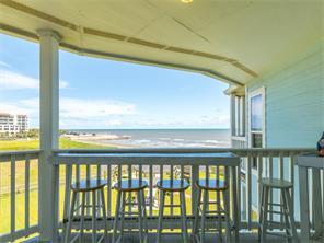 Houston Home at 10811 San Luis Pass 2316 Galveston                           , TX                           , 77554-8772 For Sale