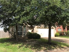 5511 Dapplewood Ln, Katy, TX, 77449
