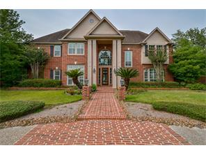 Houston Home at 1610 Fm 1463 Road Katy                           , TX                           , 77494 For Sale