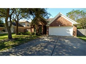 Houston Home at 22906 Rainbow Bend Lane Katy                           , TX                           , 77450-3659 For Sale