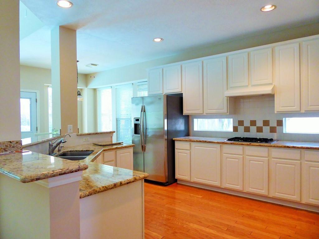 18415 Eden Trails Lane, Houston, TX, 77094 | Greenwood King Properties
