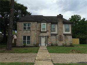414 Fry Rd, Katy, TX, 77450