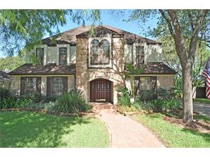 Houston Home at 15102 Torry Pines Road Houston                           , TX                           , 77062-2905 For Sale