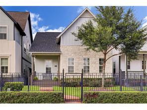 8754 Kempwood, Houston, TX, 77080