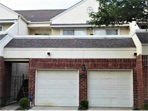 Houston Home at 2480 Bering Drive 2480 Houston                           , TX                           , 77057-4937 For Sale