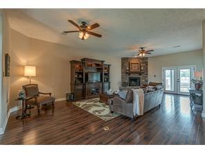 34103 Sanders Ranch, Magnolia, TX, 77355