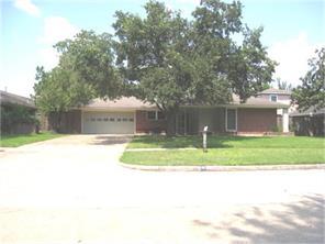 7906 Longridge Dr, Houston, TX, 77055