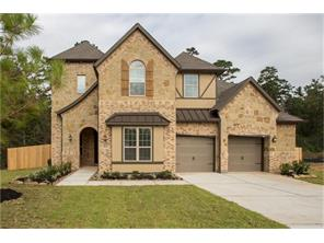 1704 Graystone Hills, Conroe, TX, 77304