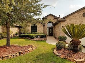 20127 Jasper Oaks Dr, Cypress, TX, 77433