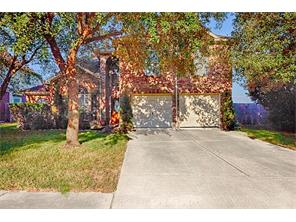 Houston Home at 11318 Stoney Meadow Drive Houston                           , TX                           , 77095-6615 For Sale
