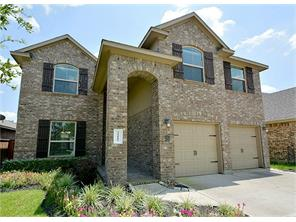 Houston Home at 24115 Rosalia Richmond                           , TX                           , 77406 For Sale