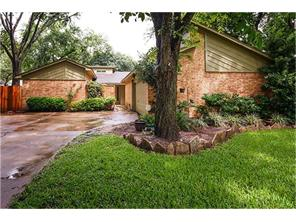 2716 Pine Needle Ln, Pearland, TX, 77581