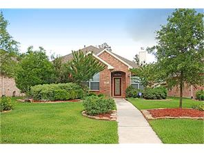 Houston Home at 22 Avenswood Place The Woodlands                           , TX                           , 77382-1798 For Sale