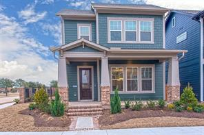 Houston Home at 18103 Moonlit River Cypress                           , TX                           , 77433 For Sale