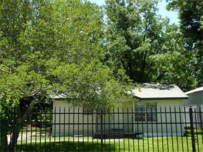 2210 MYRA ST, HOUSTON, TX, 77039
