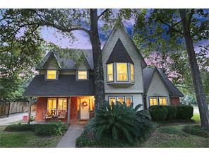 Houston Home at 3419 Oak Gardens Drive Houston                           , TX                           , 77339-1825 For Sale